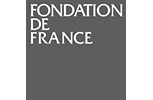 fondation nb